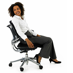 can ergonomics improve health ask the expert chair 2