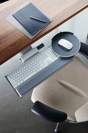 can ergonomics improve health ask the expert keyboard
