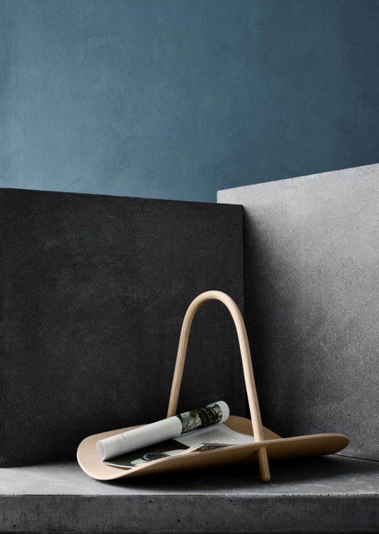 A Designer At Heart Salone del Mobile 2018 fritz hansen 02