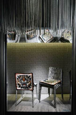 A Designer At Heart Salone del Mobile 2018 missoni 04