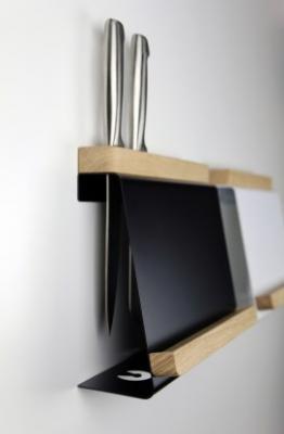 emerging-designers-2018-studio-faubel-07