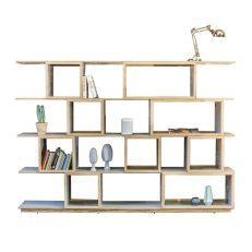 emerging-designers-2018-minimalhome-01