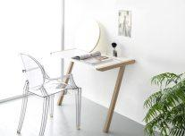 emerging-designers-2018-minimalhome-05
