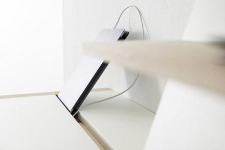 emerging-designers-2018-minimalhome-08