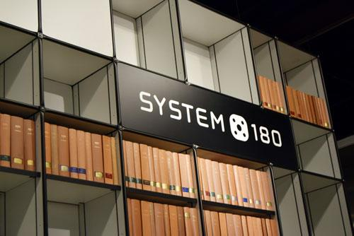 IMM-Cologne-2018-System-180-01
