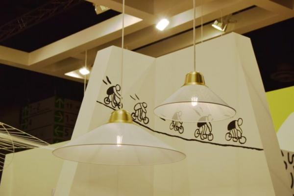 IMM-Cologne-2018-Petite-Friture-03