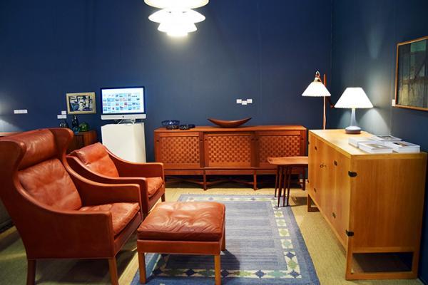 08Mid-Century-Lounge