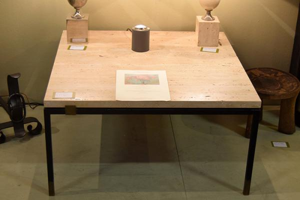 09Minimal-Coffee-Table-Stone-top-Brass-Details
