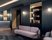 La-Suite-Hotel-Matera-COVERING